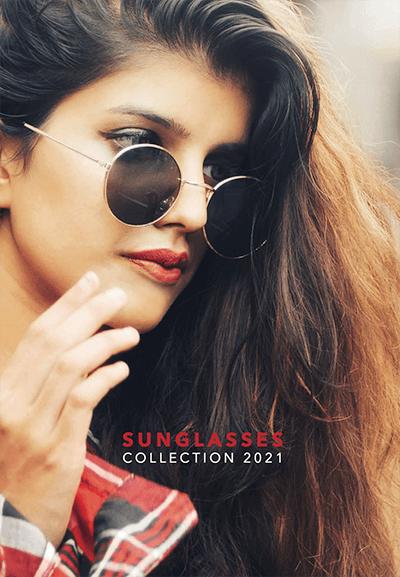 A-collection catalogue 2021