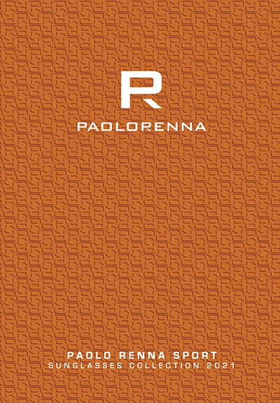 PaoloRenna catalogue 2021
